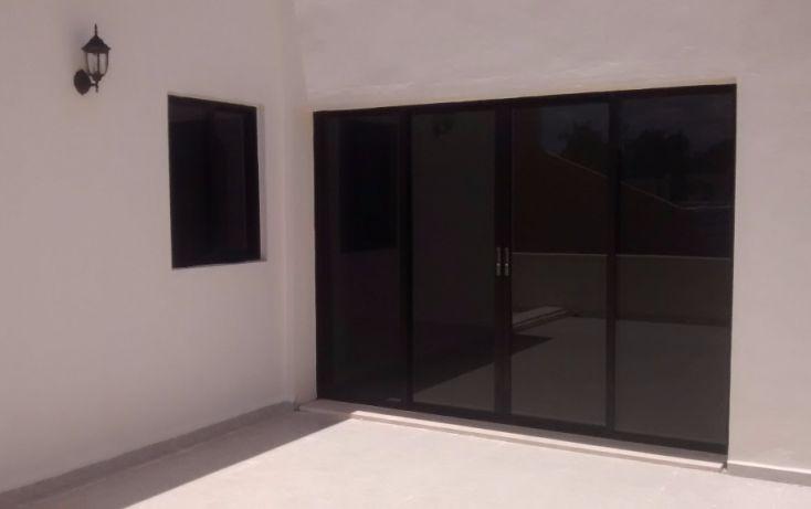 Foto de casa en venta en calle 40 200a, campestre, mérida, yucatán, 1928616 no 25