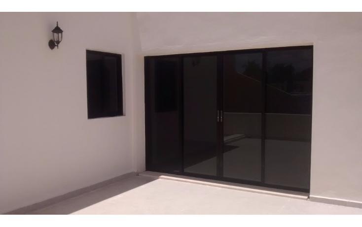 Foto de casa en venta en calle 40 200-a , campestre, mérida, yucatán, 1928616 No. 25