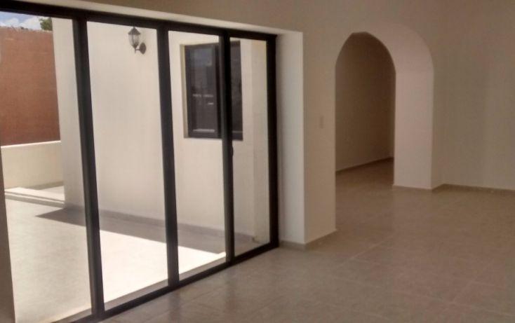 Foto de casa en venta en calle 40 200a, campestre, mérida, yucatán, 1928616 no 26