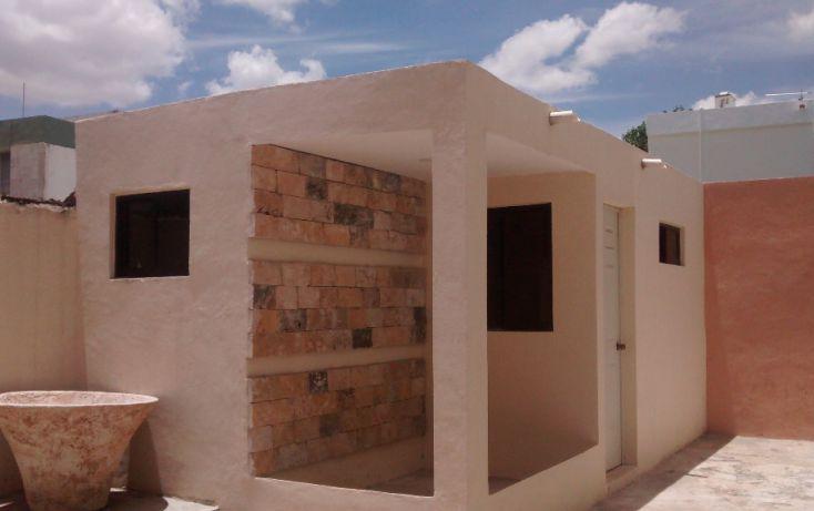 Foto de casa en venta en calle 40 200a, campestre, mérida, yucatán, 1928616 no 27