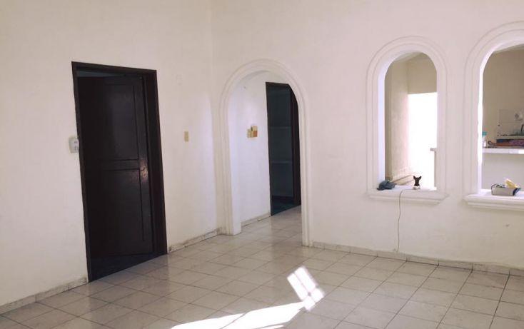 Foto de casa en venta en calle 40, entre 33 y 33a, no85, ciudad del carmen centro, carmen, campeche, 1775929 no 02