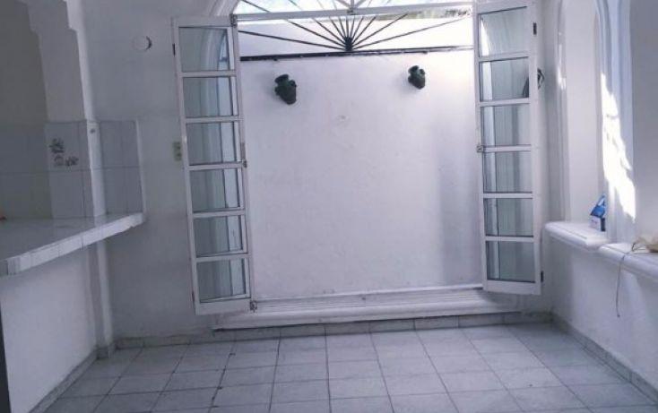 Foto de casa en venta en calle 40, entre 33 y 33a, no85, ciudad del carmen centro, carmen, campeche, 1775929 no 03