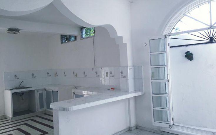 Foto de casa en venta en calle 40, entre 33 y 33a, no85, ciudad del carmen centro, carmen, campeche, 1775929 no 04