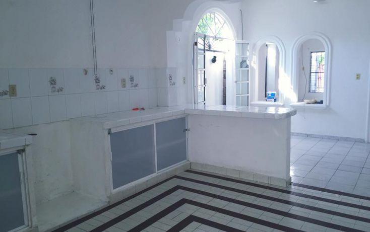 Foto de casa en venta en calle 40, entre 33 y 33a, no85, ciudad del carmen centro, carmen, campeche, 1775929 no 05