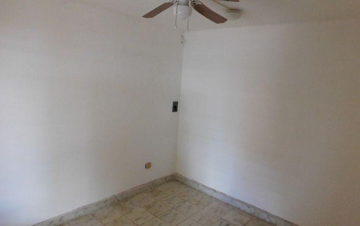 Foto de casa en venta en calle 40a 470, los pinos, mérida, yucatán, 1948989 no 05