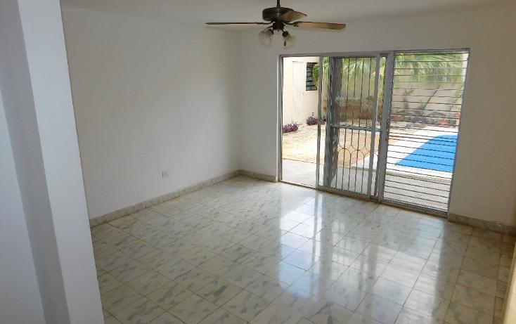 Foto de casa en venta en calle 40a 470, los pinos, mérida, yucatán, 1948989 no 06