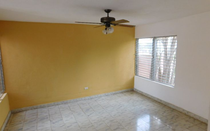 Foto de casa en venta en calle 40a 470, los pinos, mérida, yucatán, 1948989 no 07