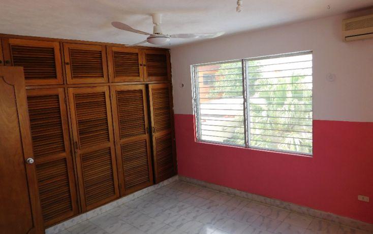 Foto de casa en venta en calle 40a 470, los pinos, mérida, yucatán, 1948989 no 15