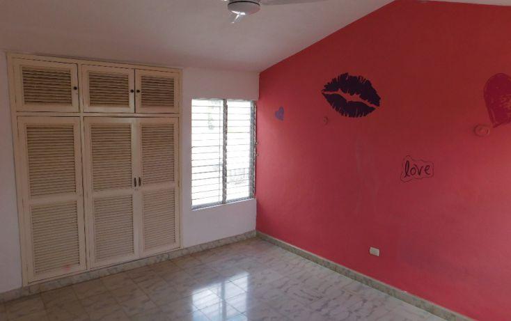 Foto de casa en venta en calle 40a 470, los pinos, mérida, yucatán, 1948989 no 16