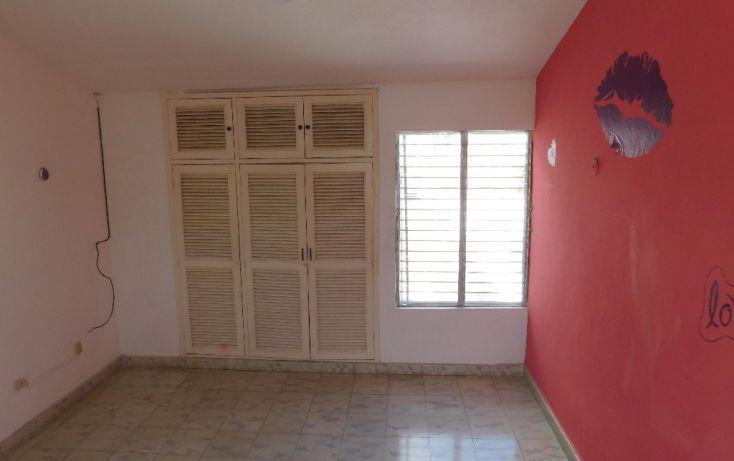 Foto de casa en venta en calle 40a 470, los pinos, mérida, yucatán, 1948989 no 17