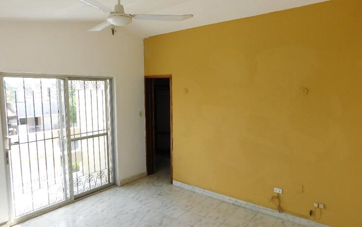 Foto de casa en venta en calle 40a 470, los pinos, mérida, yucatán, 1948989 no 19