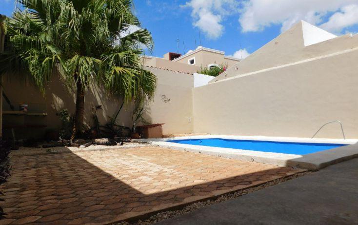 Foto de casa en venta en calle 40a 470, los pinos, mérida, yucatán, 1948989 no 23