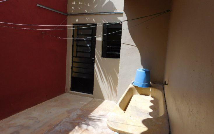 Foto de casa en venta en calle 40a 470, los pinos, mérida, yucatán, 1948989 no 24