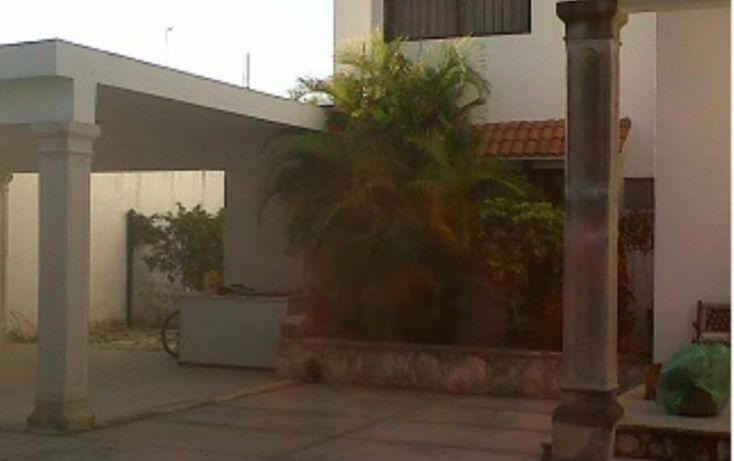 Foto de casa en venta en calle 43 40 y 42 194, lourdes industrial, mérida, yucatán, 1944676 no 01