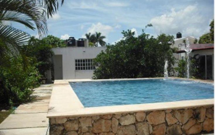 Foto de casa en venta en calle 43 40 y 42 194, lourdes industrial, mérida, yucatán, 1944676 no 05