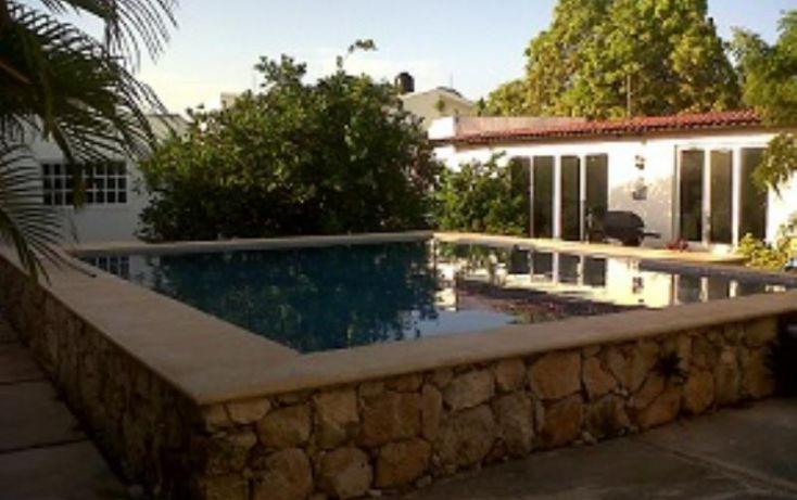 Foto de casa en venta en calle 43 40 y 42 194, lourdes industrial, mérida, yucatán, 1944676 no 06
