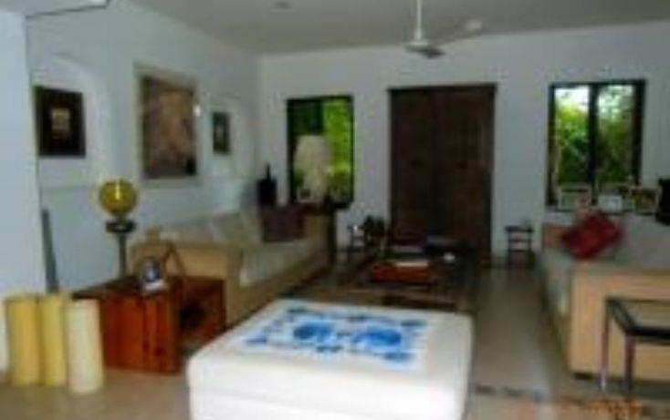 Foto de casa en venta en calle 43 no 216 x 18 y 22, montecristo, mérida, yucatán, 1412707 no 04