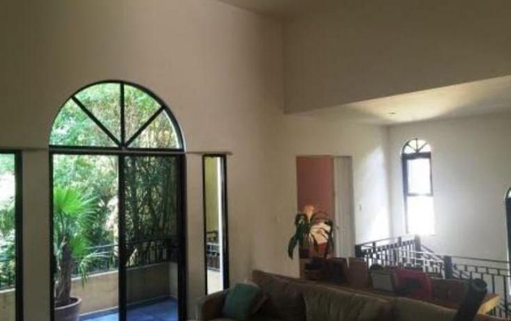 Foto de casa en venta en calle 43 no 216 x 18 y 22, montecristo, mérida, yucatán, 1412707 no 07