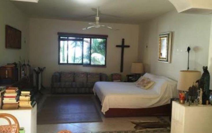 Foto de casa en venta en calle 43 no 216 x 18 y 22, montecristo, mérida, yucatán, 1412707 no 09