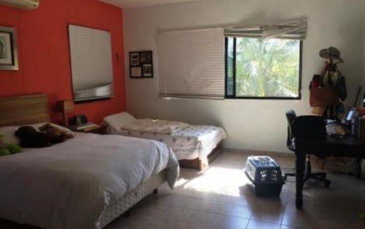 Foto de casa en venta en calle 43 no 216 x 18 y 22, montecristo, mérida, yucatán, 1412707 no 10