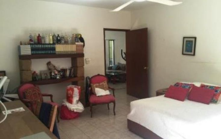 Foto de casa en venta en calle 43 no 216 x 18 y 22, montecristo, mérida, yucatán, 1412707 no 11