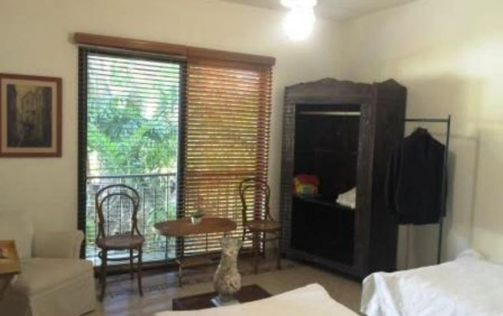 Foto de casa en venta en calle 43 no 216 x 18 y 22, montecristo, mérida, yucatán, 1412707 no 12