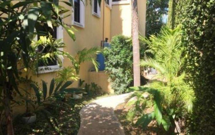 Foto de casa en venta en calle 43 no 216 x 18 y 22, montecristo, mérida, yucatán, 1412707 no 20