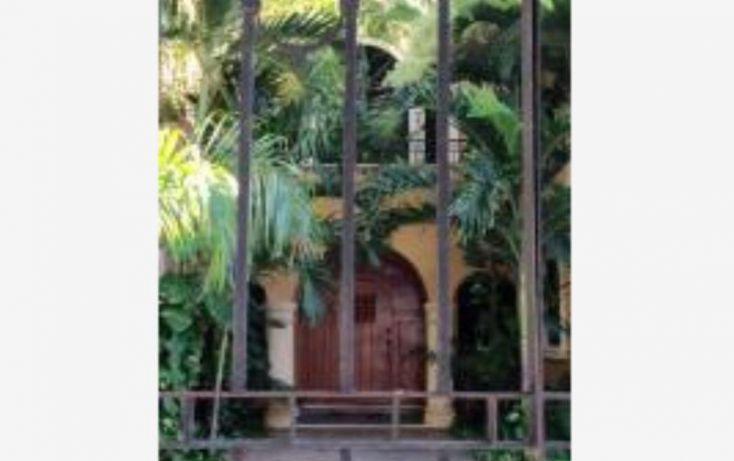 Foto de casa en venta en calle 43 no 216 x 18 y 22, montecristo, mérida, yucatán, 1412707 no 21