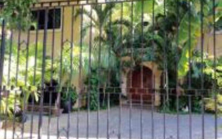 Foto de casa en venta en calle 43 no 216 x 18 y 22, montecristo, mérida, yucatán, 1412707 no 22