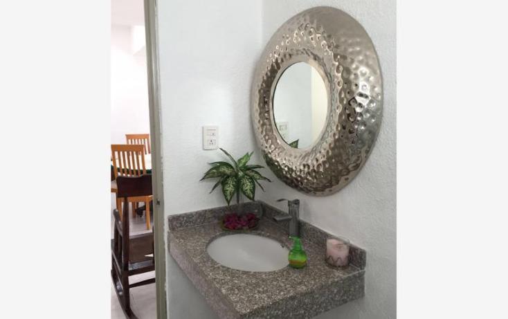 Foto de casa en venta en calle 43 x 56 y 58 380, francisco de montejo, m?rida, yucat?n, 2043624 No. 03