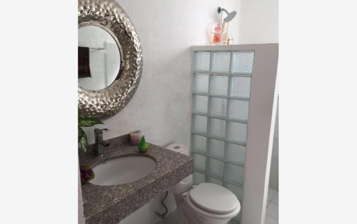 Foto de casa en venta en calle 43 x 56 y 58 380, francisco de montejo, m?rida, yucat?n, 2043624 No. 06