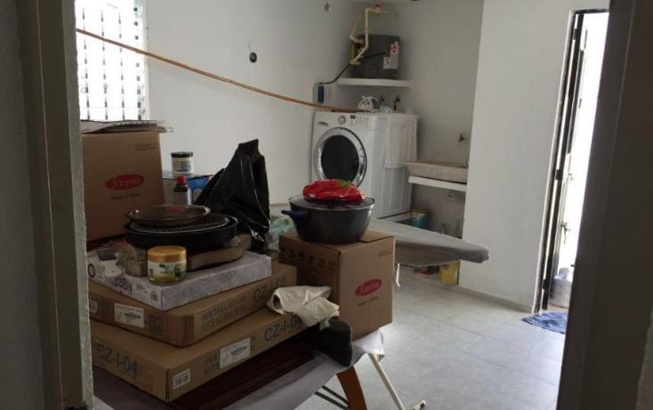 Foto de casa en venta en calle 43 x 56 y 58 380, francisco de montejo, m?rida, yucat?n, 2043624 No. 07