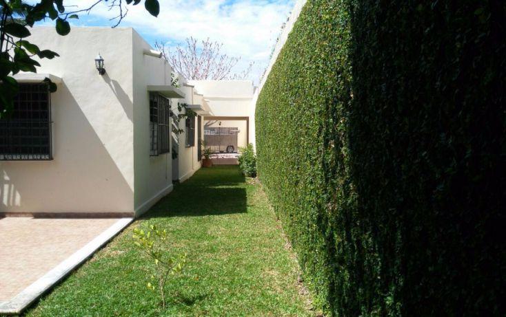 Foto de casa en renta en calle 44 320, benito juárez nte, mérida, yucatán, 1719630 no 02