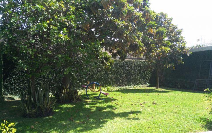 Foto de casa en renta en calle 44 320, benito juárez nte, mérida, yucatán, 1719630 no 04