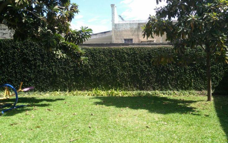 Foto de casa en renta en calle 44 320, benito juárez nte, mérida, yucatán, 1719630 no 05
