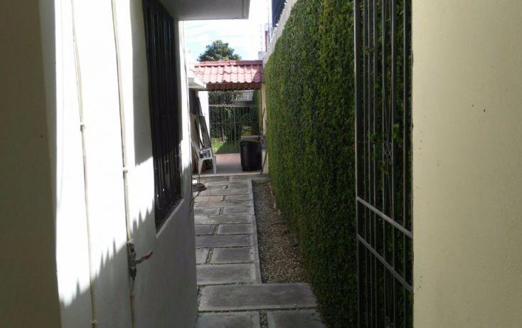 Foto de casa en renta en calle 44 320, benito juárez nte, mérida, yucatán, 1719630 no 06