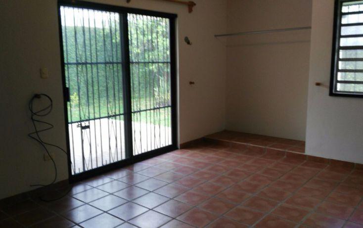 Foto de casa en renta en calle 44 320, benito juárez nte, mérida, yucatán, 1719630 no 07