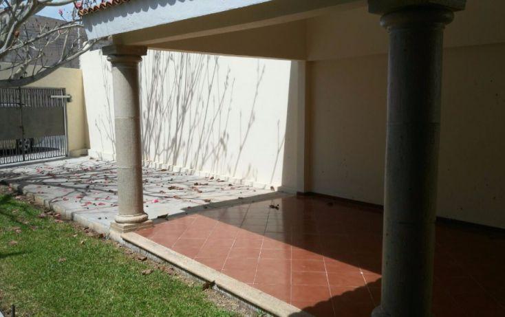 Foto de casa en renta en calle 44 320, benito juárez nte, mérida, yucatán, 1719630 no 12