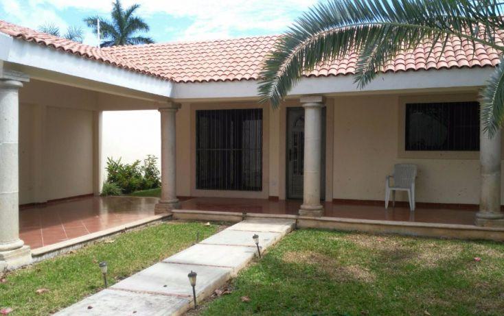 Foto de casa en renta en calle 44 320, benito juárez nte, mérida, yucatán, 1719630 no 14
