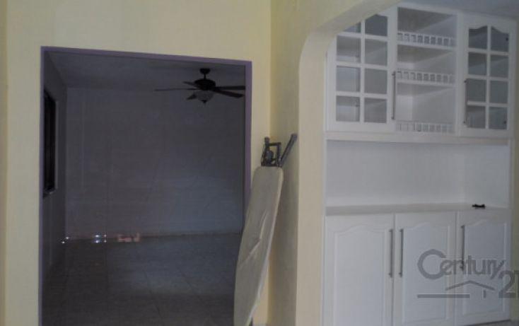 Foto de casa en venta en calle 45 a, francisco de montejo, mérida, yucatán, 1719332 no 10