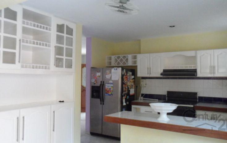Foto de casa en venta en calle 45 a, francisco de montejo, mérida, yucatán, 1719332 no 12
