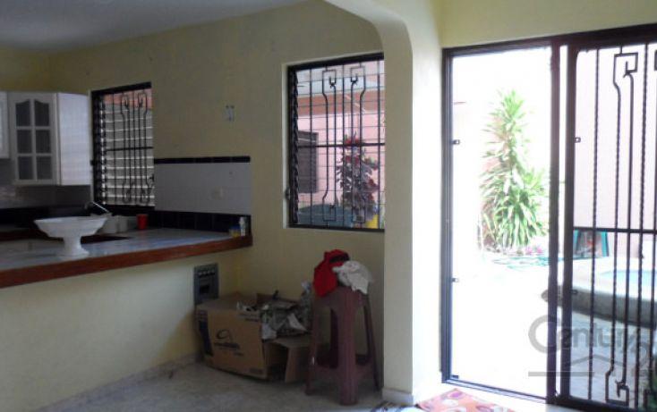 Foto de casa en venta en calle 45 a, francisco de montejo, mérida, yucatán, 1719332 no 14