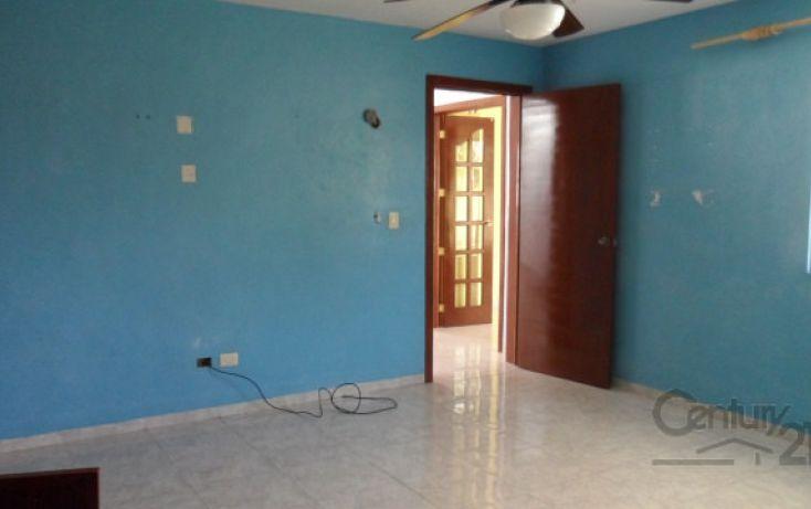 Foto de casa en venta en calle 45 a, francisco de montejo, mérida, yucatán, 1719332 no 25