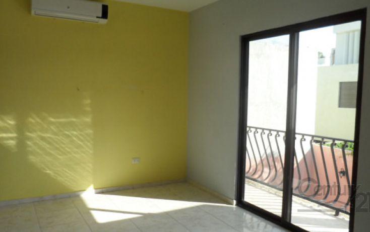 Foto de casa en venta en calle 45 a, francisco de montejo, mérida, yucatán, 1719332 no 26
