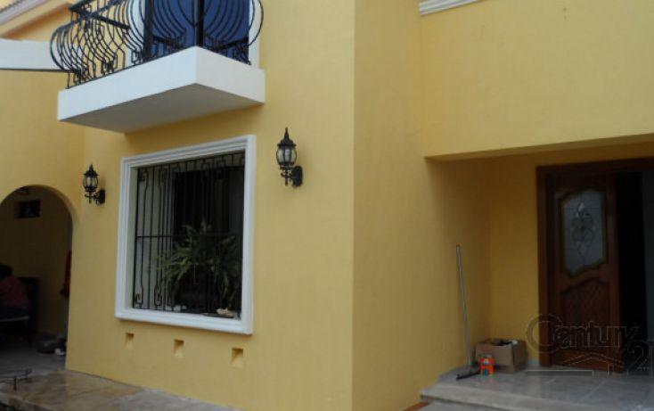 Foto de casa en venta en calle 45 a, francisco de montejo, mérida, yucatán, 1719332 no 37