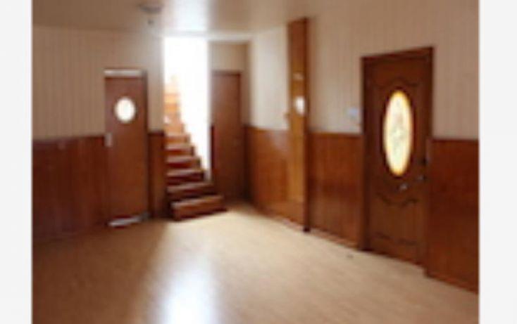 Foto de casa en venta en calle 49 118, general ignacio zaragoza, venustiano carranza, df, 2044074 no 03