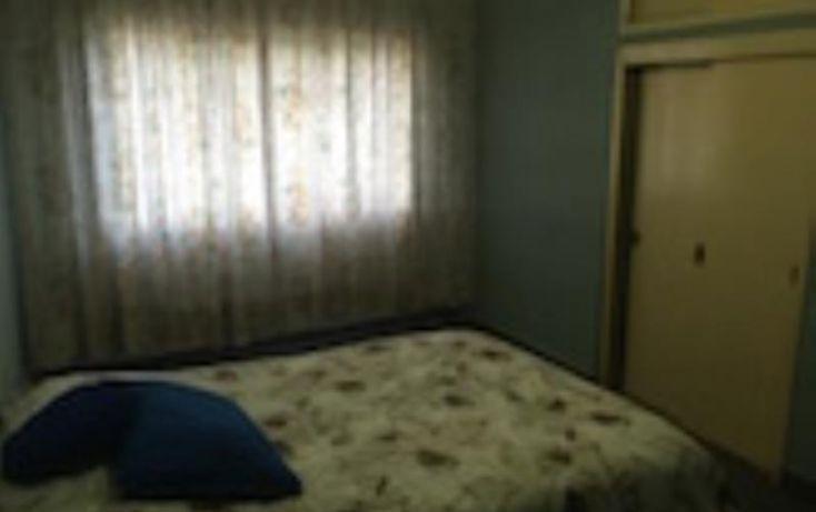 Foto de casa en venta en calle 49 118, general ignacio zaragoza, venustiano carranza, df, 2044074 no 06
