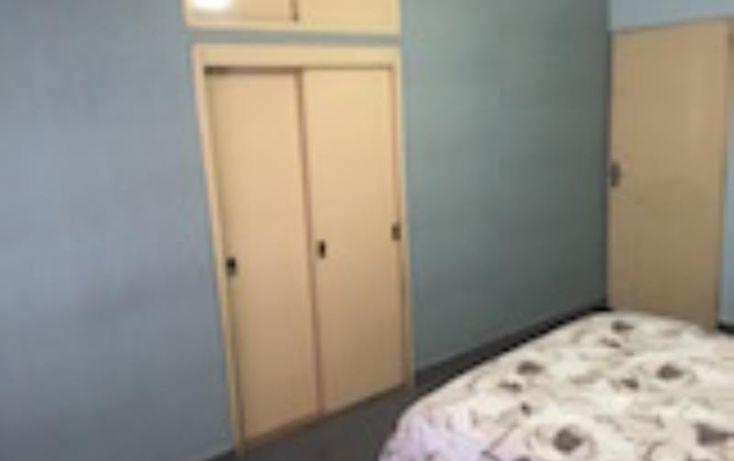 Foto de casa en venta en calle 49 118, general ignacio zaragoza, venustiano carranza, df, 2044074 no 07