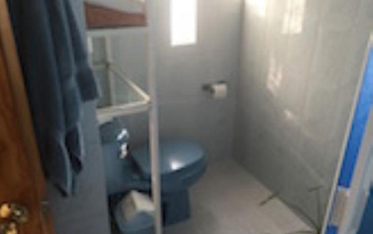 Foto de casa en venta en calle 49 118, general ignacio zaragoza, venustiano carranza, df, 2044074 no 08