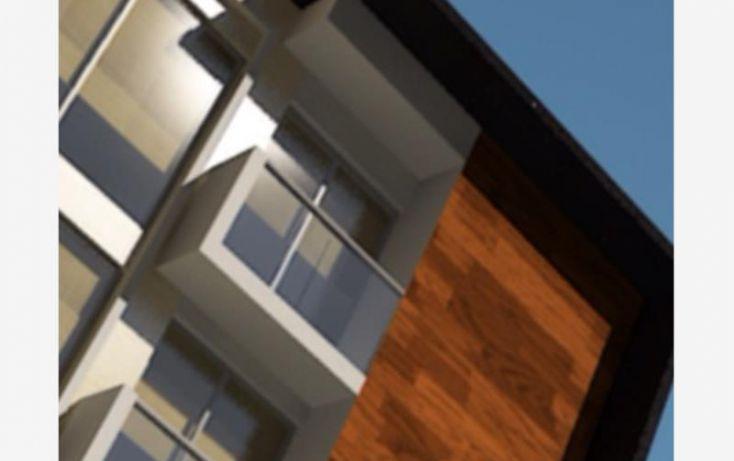 Foto de departamento en venta en calle 4a sur n 9704 col a de loma bella 9704, arboledas de loma bella, puebla, puebla, 799787 no 02